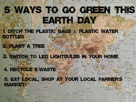 ways to go green at home ways to go green at home 28 5 ways to go green this earth day