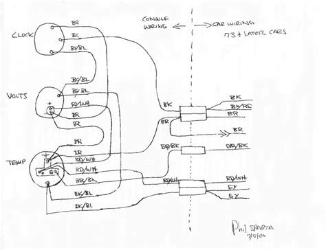 1972 porsche 914 wiring diagrams get free image about