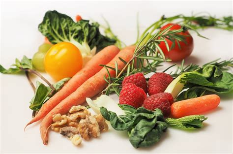 alimenti con ferro lista alimenti ricchi di ferro la lista completa da condividere