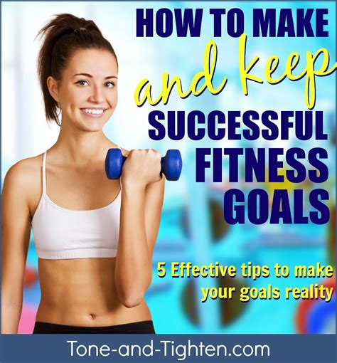 a new exercise how to succeed at the for a dpt program books how to make and keep successful fitness goals new year s