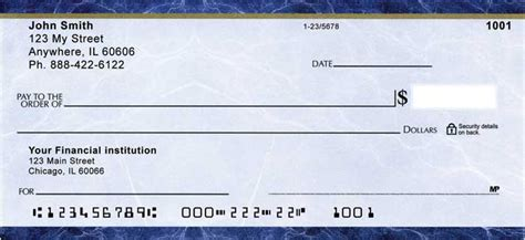 One Background Check Blue Marble Personal Checks