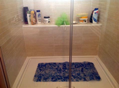 interno doccia foto muretto interno doccia di r d m srl 113192