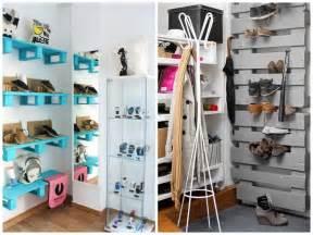 garderobe palette garderobe aus paletten selber bauen anleitung und ideen