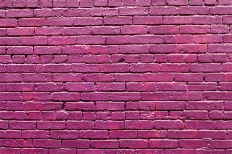 kao rose colored brick wall by geoectomy stock on deviantart