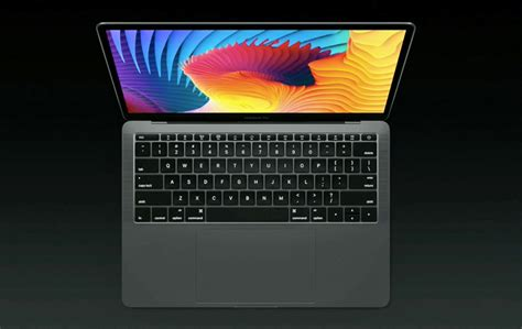 Macbook Air Di Australia rip macbook air gizmodo australia