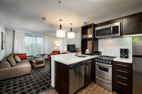 two bedroom suites in charleston sc bedroom review design two bedroom suite picture of towneplace suites waco