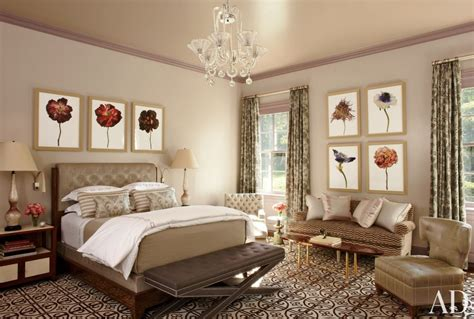 traditional home bedrooms traditional bedroom by s r gambrel inc ad designfile