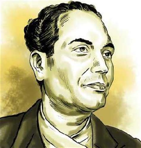biography of famous person in nepal the great poet laxmi prasad devkota boss nepal