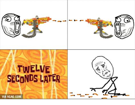 Nerf Meme - 25 best memes about what is nerf what is nerf memes