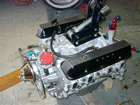buick 215 engine buick 215 v8 engine rebuilt crate engines autos weblog