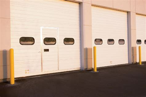 Overhead Door Abilene Commercial Overhead Doors Commercial Garage Doors In Abilene Overhead Door Abilene