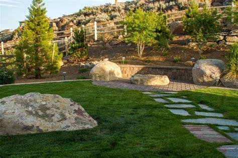 landscaping reno nv large landscaping boulders large landscaping rocks 3 ways to clean landscaping rocks