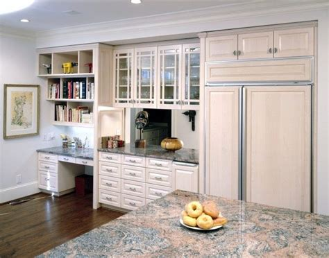 Kitchen Pass Through Design Pictures 24 Best Images About Kitchen On Casablanca Columns And Contemporary Kitchens