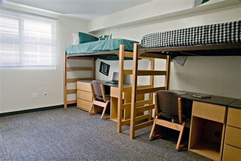uh room uh manoa housing 28 images gateway house student housing services hale wainani student