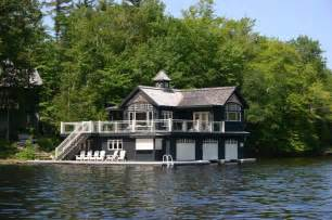 Boat Houses by 18 Best Images About Boat House On Boats