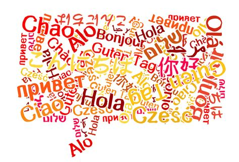 language no language skills in the uk and their effect on the