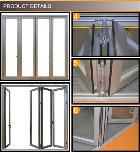 Used Exterior Doors For Sale 2015 Sale Used Exterior Doors For Sale Used Garage Doors Sale Used Exterior Folding Doors