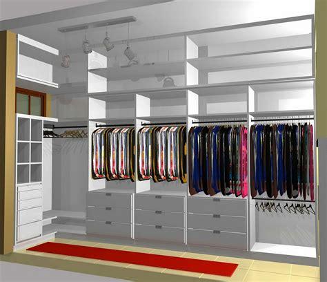 master bedroom walk in closet designs dimensions of small walk in closet house design ideas