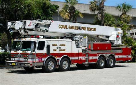 rescue miami 17 best images about tra trucks and co on clark county trucks and