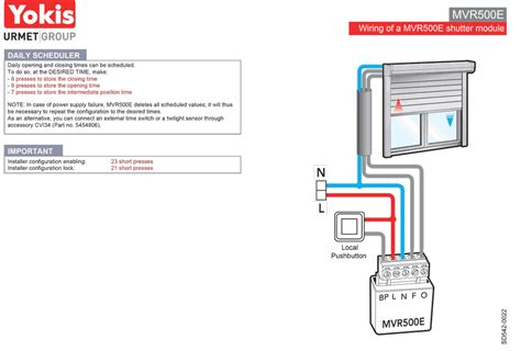 wiring diagram l n travelwork info