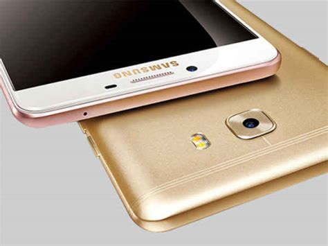Vivo Y53 2017 3d Brown vivo y53 with snapdragon 425 chip launched specs price and more gizbot