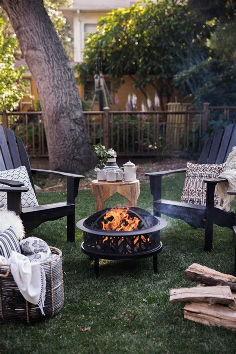 pit ideas for small backyard best 20 small pit ideas on easy pit