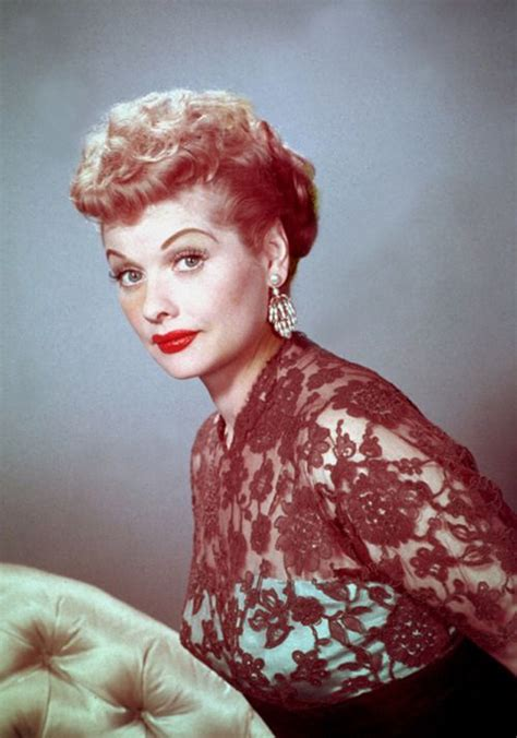 lucille ball no makeup 17 best images about lucille ball on pinterest beautiful