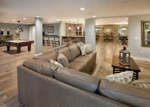 warrington glen luxury new homes in warrington pa