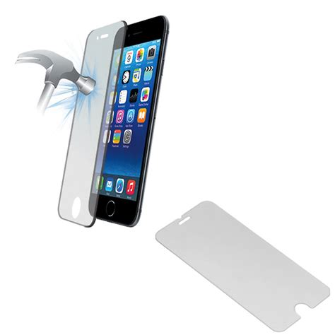 Tempered Glass Iphone 4 tempered glass screen protector iphone 6 iphone 6s 4 7 quot