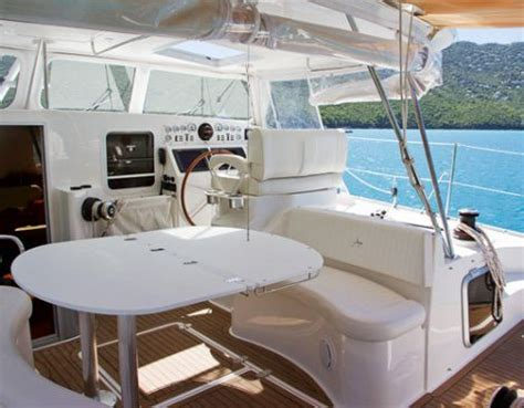 catamaran sailboats for sale in canada 2012 44 foot antares yachts 44i sailboat for sale in
