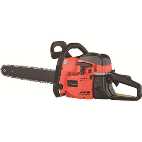 best quality professiona battery operated chainsaw 25cc