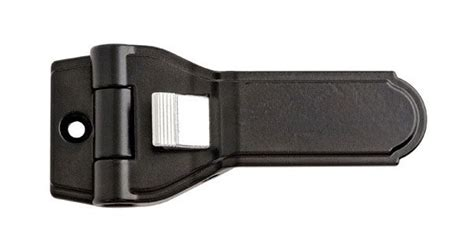 spagnolette per persiane in legno maniglia per spagnoletta a scatto agb h000030193
