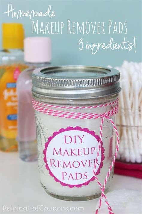 diy makeup remover pads diy makeup remover pads