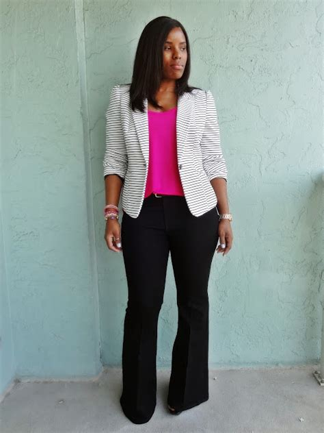 Office Attire For Casual Office Attire Curvy And Chic Pink Tank Curvy