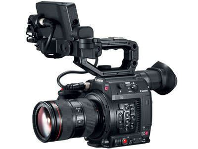 canon eos c200 price in india and specs | priceprice.com