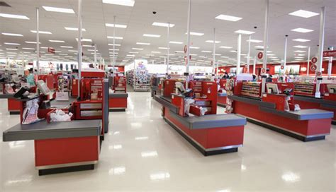 canada closing target stores after they fail to generate