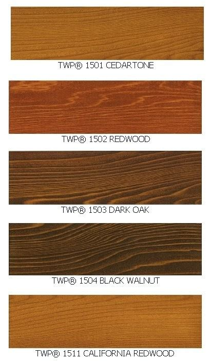 exterior wood stain colors lowes shop exterior stains floor coatings at lowes deck
