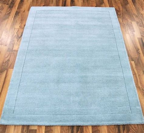 duck egg blue rugs uk 1000 ideas about duck egg rug on modern rugs rugs and property for sale