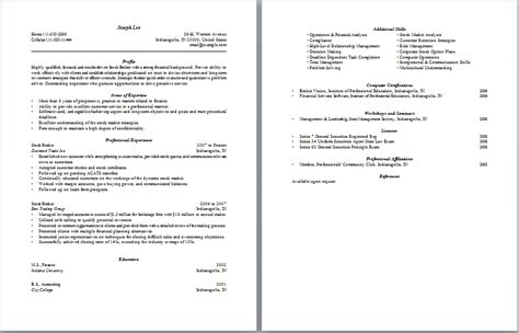 quick resume template health symptoms and cure com