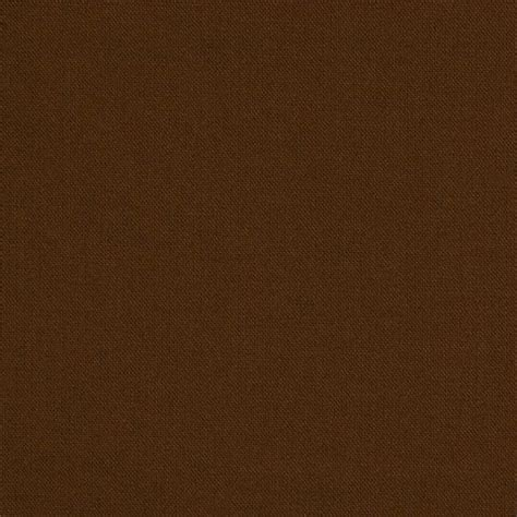a brown brown color swatch brown hairs