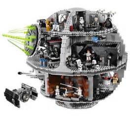 Coolest Chess Sets Legostarwars Com Victor Orsingher Com
