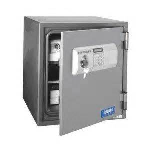 brinks home security safe brinks home security and resistant safe infobarrel