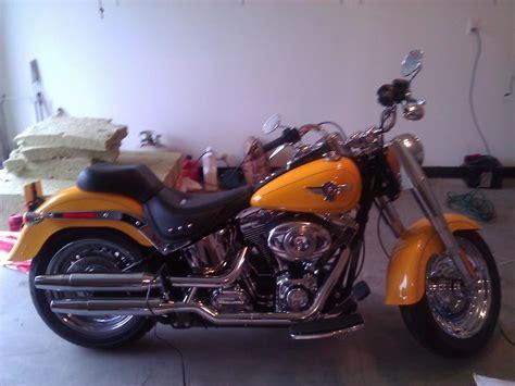 Harley Davidson Hd 07 Boy Blk leftover 2011 boy page 2 harley davidson forums
