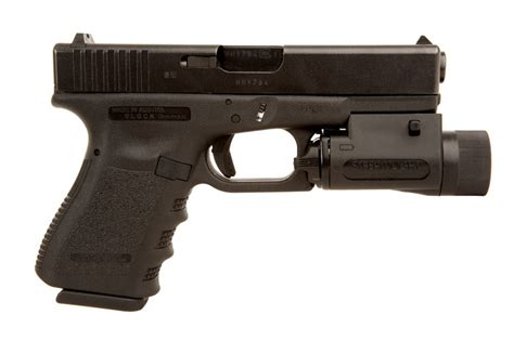 glock 17 tactical light glock 17 tactical light glock 17 saiglock 17 点力图库