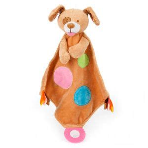 puppies toys r us puppies quot r quot us 174 pets blanket teether toys petsmart puppies