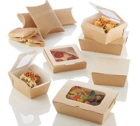 contenitori per alimenti take away scatole take away archivi cartongraf