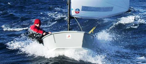 optimist zeilboot afmetingen wayfarer dinghy sail area louisiana bucket brigade