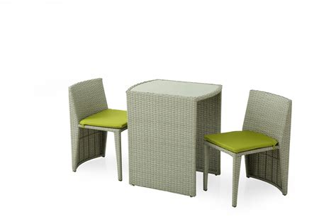 tavolo sedie rattan tavolo pranzo rattan bianco