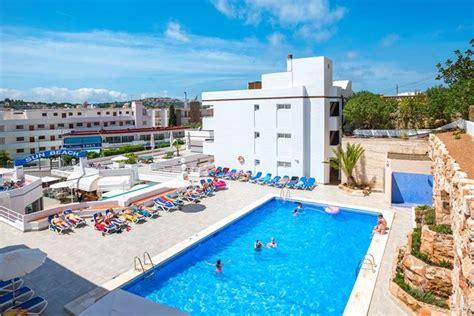 sun apartments santa ponsa hotels jet2holidays