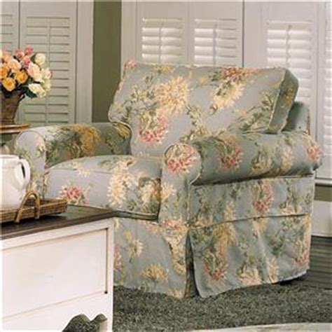 rowe nantucket sofa with chaise rowe nantucket slipcover sofa with chaise becker